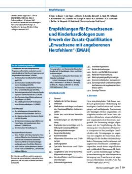 Empf-EMAH