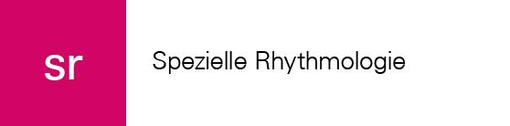 Spezielle Rhythmologie